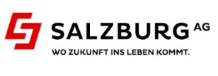 Luftbildaufnahme AIRinspector: Salzburg-Ag