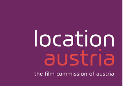 Luftbildaufnahme AIRinspector: Location-austria - the film commission of austria
