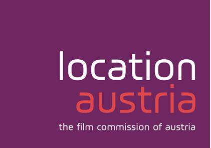 Luftbildaufnahme AIRinspector: Location-austria - the film commission of austria