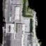 Luftbildaufnahmen AIRinspector: Orthofoto Logistzentrum
